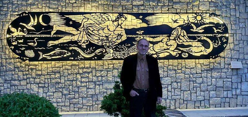 Anastas Kostandini: Nuk shikoj projekt të rëndësishëm