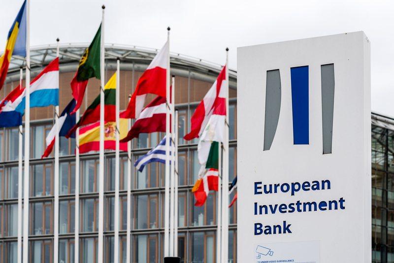 Banka Europiane e Investimeve: Shqipëria mes vendeve më të