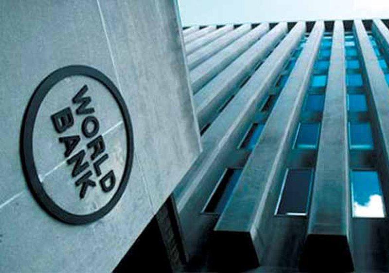 Banka Botërore: Pasojat e izolimit vijojnë edhe sot, 61 për qind