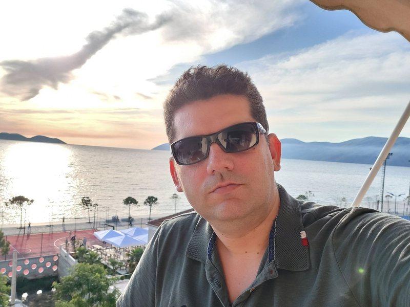 Miron Kotani: Festivali i 59 i Këngës në RTSH, me kërkesa