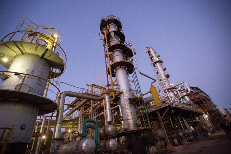 ISSH publikon listën e radhës, ja naftëtarët, minatorët