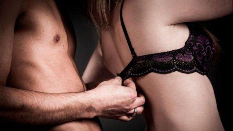 Flasin ekspertët: Dëshirat seksuale, sa ndryshojnë ato nga