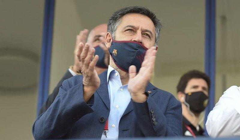 Mblidhen firmat tek Barcelona, duhen edhe 9 mijë për të shkarkuar