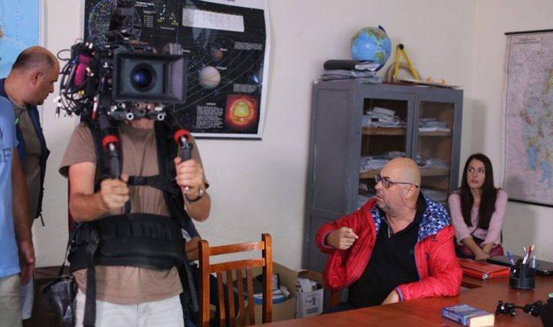 """""""TIFF"""" këtë vit me 220 filma, 108 janë në"""