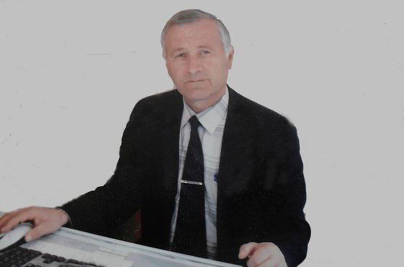 Faik Konica për shqiptarët