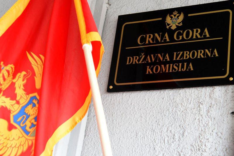 Shpallet rezultati zyrtar i zgjedhjeve në Mal të Zi, qeveria e re