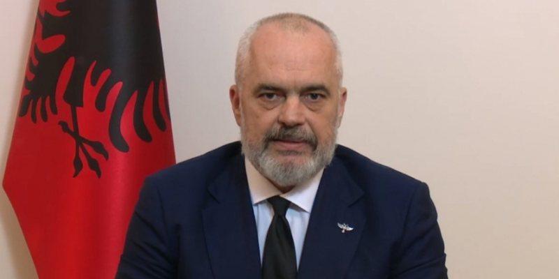 Ish-zv.kryeministri i Berishës bën reagimin e papritur: Pse Rama duhet