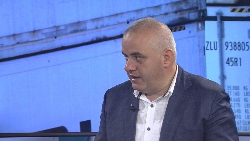 Artan Hoxha ngre ALARMIN, tregon fenomenin shqetësues që po ndodh