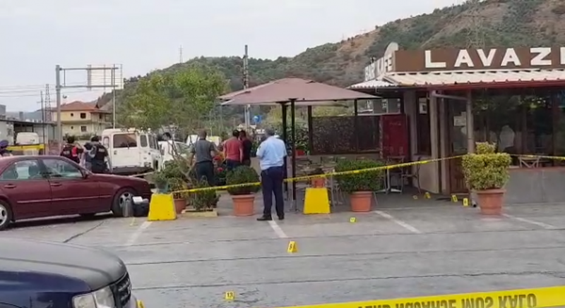 Ekzekutimi tronditës në Elbasan, ja çfarë ka zbuluar