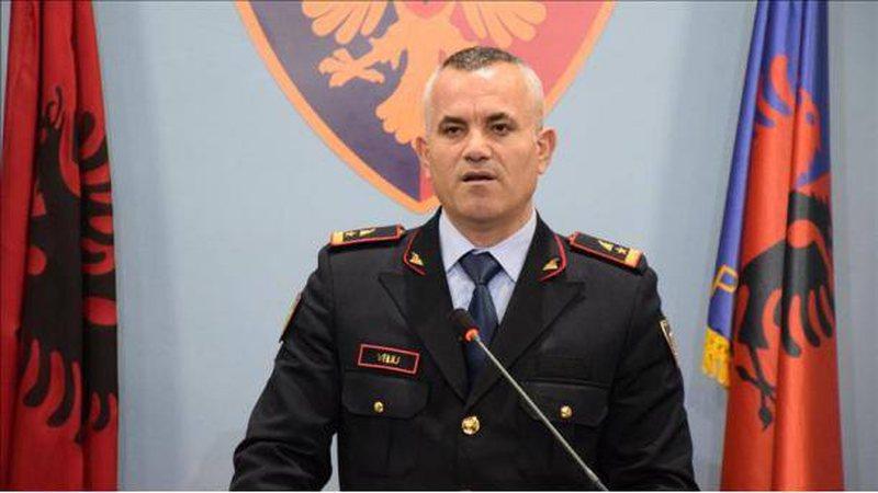 Krimet në vend alarmojnë Ardi Veliun, paralajmëron