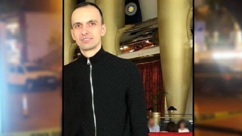 U arrestua pas një operacioni ndërkombëtar, Elton Qyno zbulon