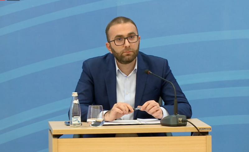 Bojkotuan mbledhjen e Këshillit Politik, reagon PD dhe bën publik
