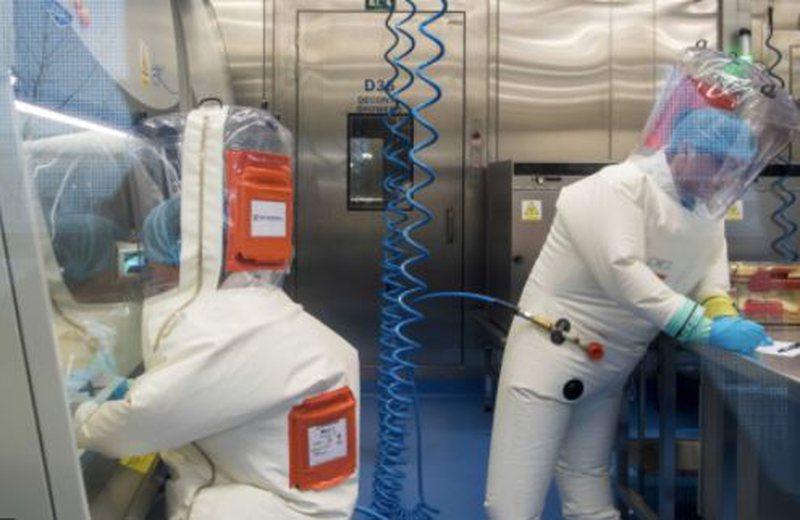 Zbulohet skandali i rëndë, një bakter del nga një laborator