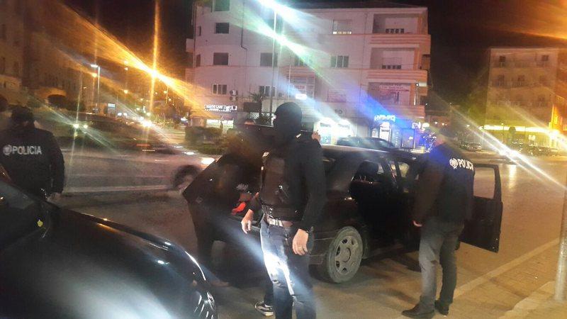 Ngjarja tragjike në Durrës, një tjetër i plagosur paraqitet
