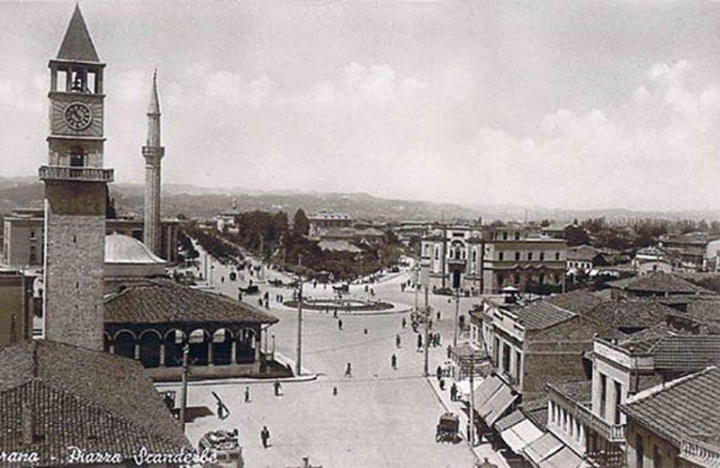 """""""Muzeu Lëvizës -Tirana vjen tek ti"""", në qytetet e"""