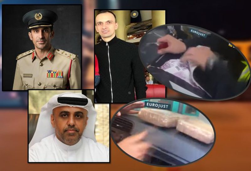 Arrestimi i Eldi Dizdarit, flet drejtori i Departamentit të Personave