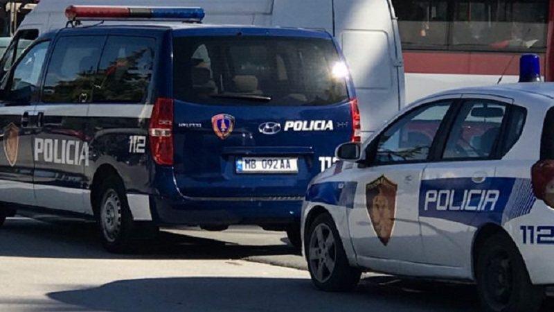 "'Plasin' arrestimet / ""Shqiponjat"", FNSH-ja dhe RENEA"