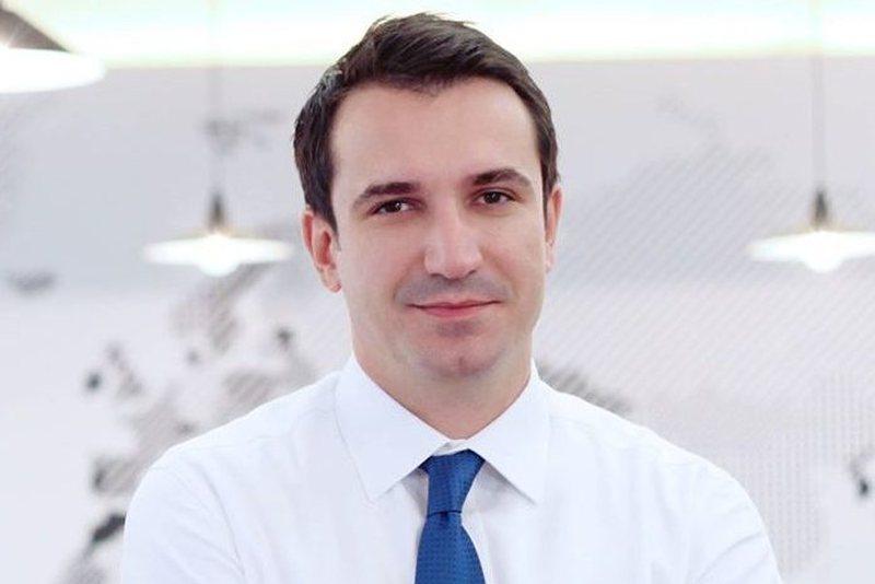 Veliaj u përgjigjet qytetarëve për trafikun në Tiranë,