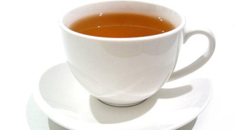 Do befasoheni nga efekti që ka! Konsumoni këtë çaj