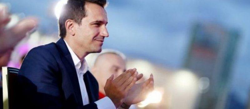 Socialistët e Tiranës ndezin motorët/ Veliaj merr vendime të
