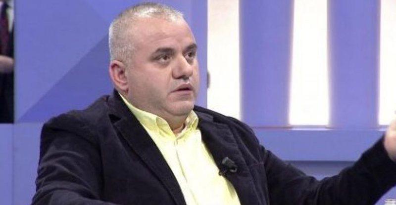Artan Hoxha tregon vendin ku jetojnë bosët e drogës: I janë