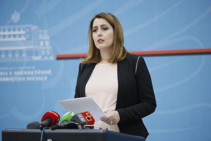 """""""SHBA e ka bojkotuar si të pabesueshëm"""", Ish-ministri i"""
