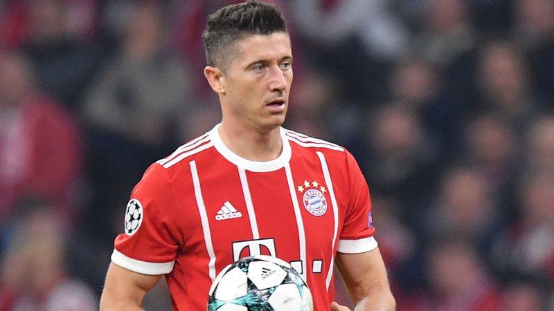 """UEFA zbulon kandidatin për """"Lojtari i Vitit"""", pas 1 dekade Mesi"""