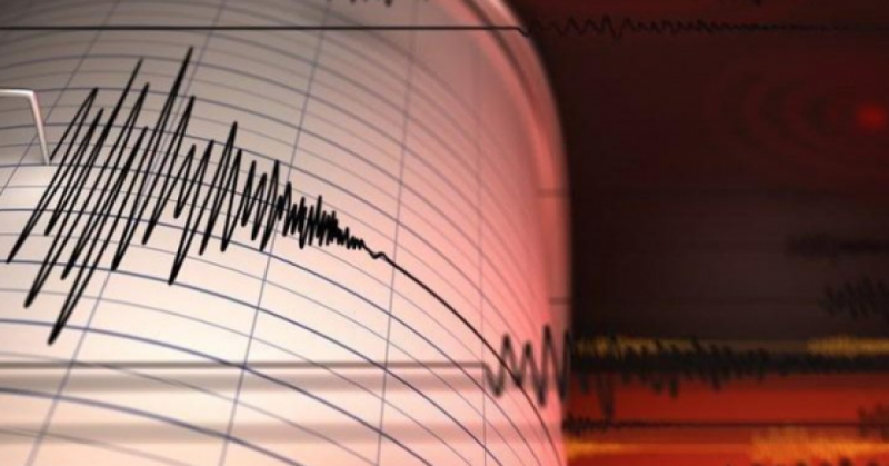 There is no peace! Another strong earthquake hits Greece