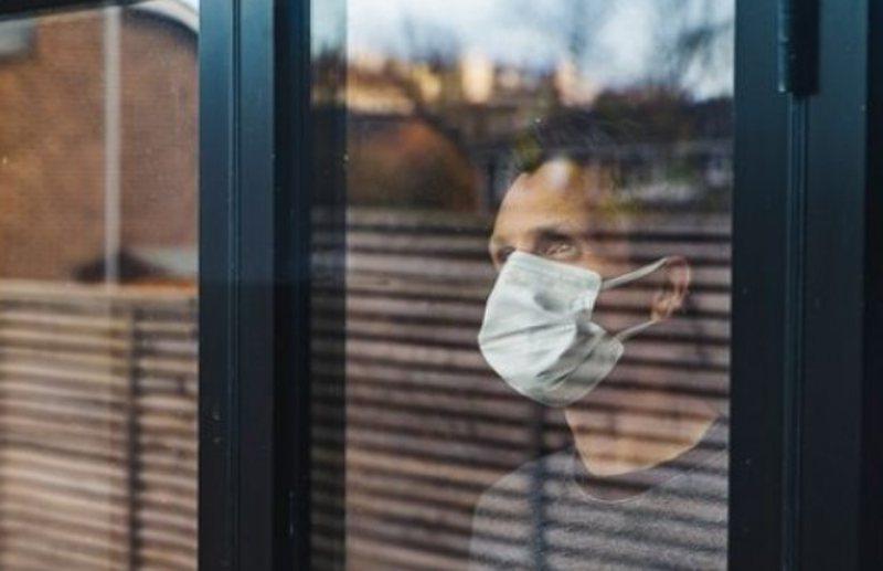 Koronavirusi/ Mali i Zi rikthen masat drastike, ja çfarë pritet