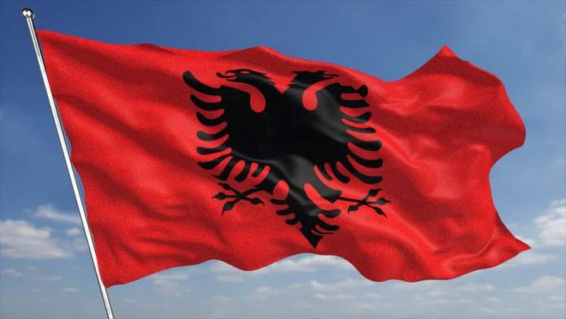 The Government of Montenegro gives the good news for the Albanians living in
