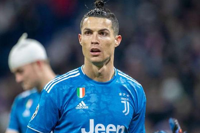 Cristiano Ronaldo futet në telashe, ja me çfarë do të
