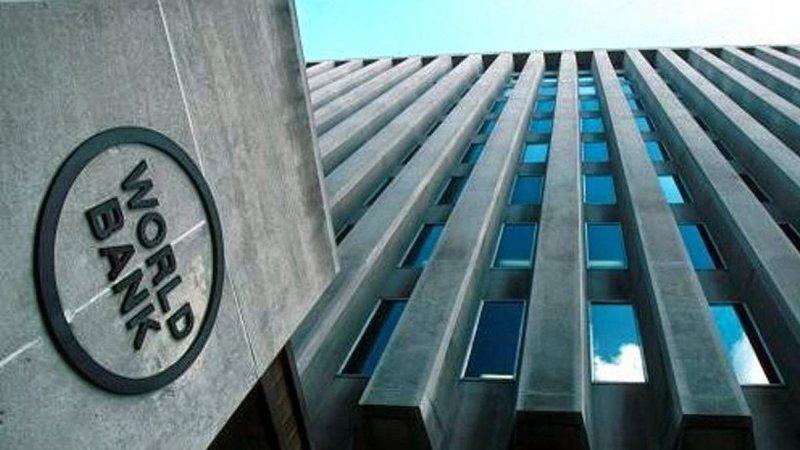 Banka Botërore ndryshon pritshmëritë, pritet rënie ekonomike