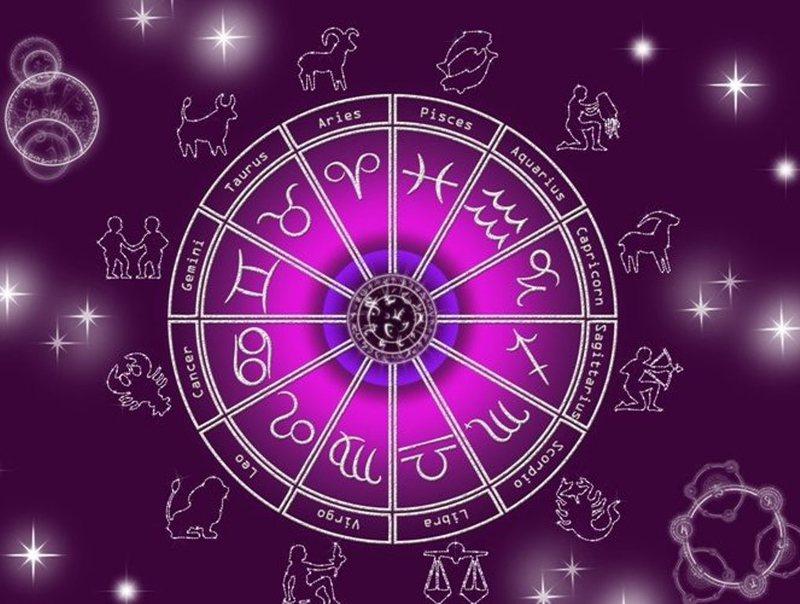 Horoskopi ditor/ Zbuloni surprizat që yjet kanë rezervuar sot për