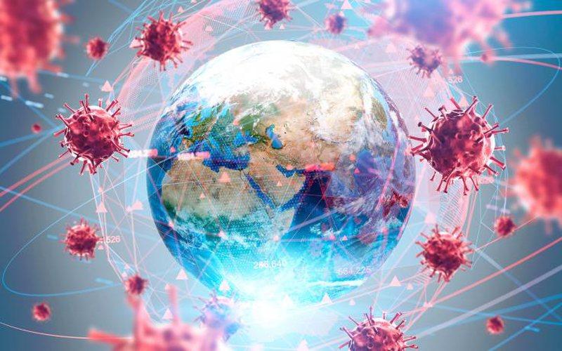 Çfarë po ndodh me COVID-19 dhe a mund të infektohemi për