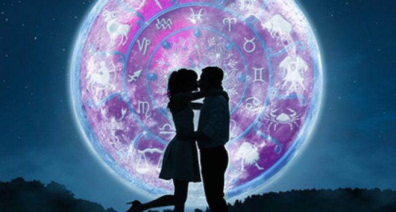 Shenjat e horoskopit që kanë frikë të bien në dashuri