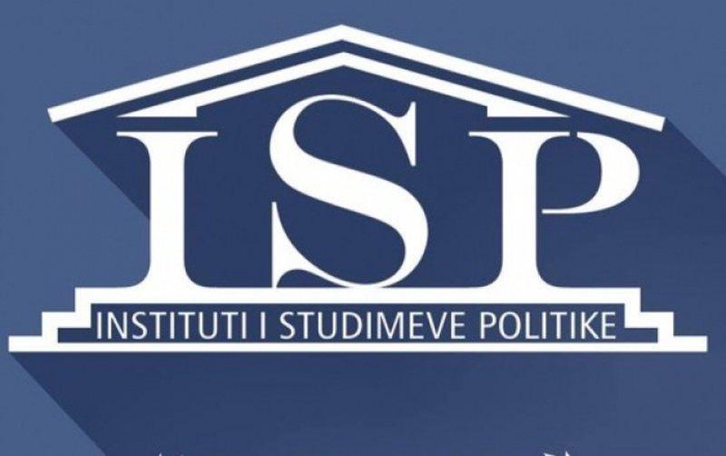 Zgjedhjet parlamentare 2021, ISP publikon raportin: PS ende nuk ka reflektim