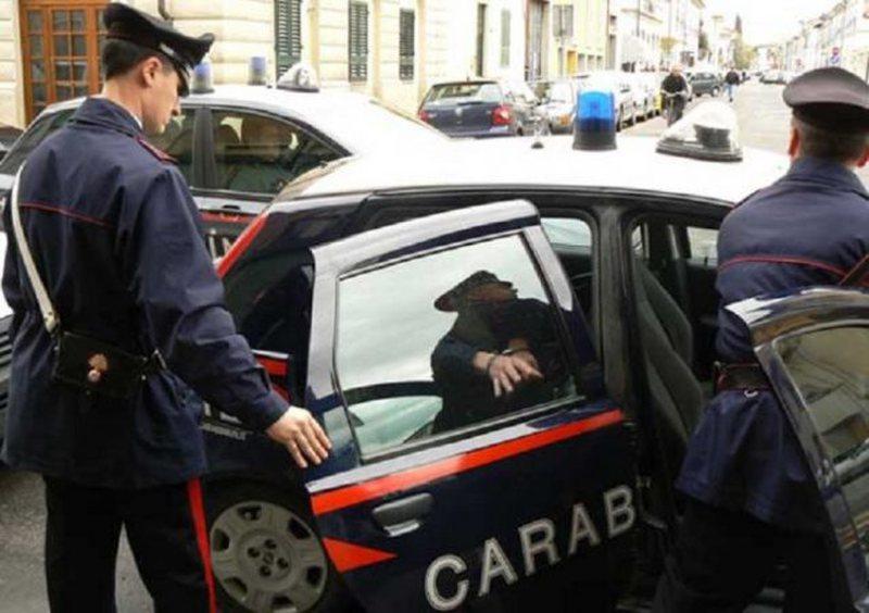 Fundoset familja shqiptare e kokainës në Itali, zbardhet si ra policia