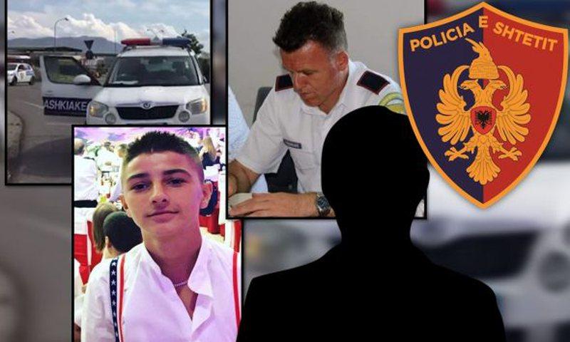 I bëri atentat shefit të Policisë Bashkiake në Shkodër,