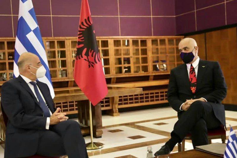 Çështja e detit shkon në Hagë, ish-ministri i Jashtëm