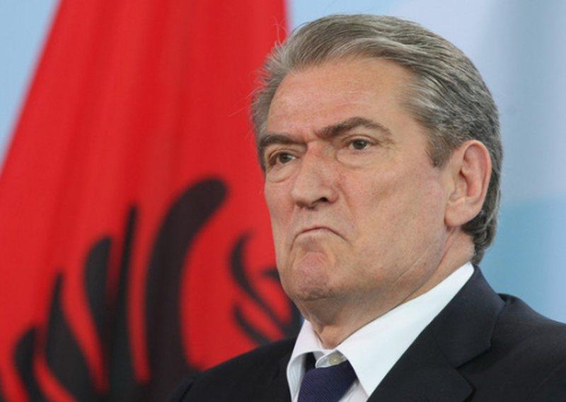 Djali i Remzi Hoxhës bën deklaratën 'bombë':