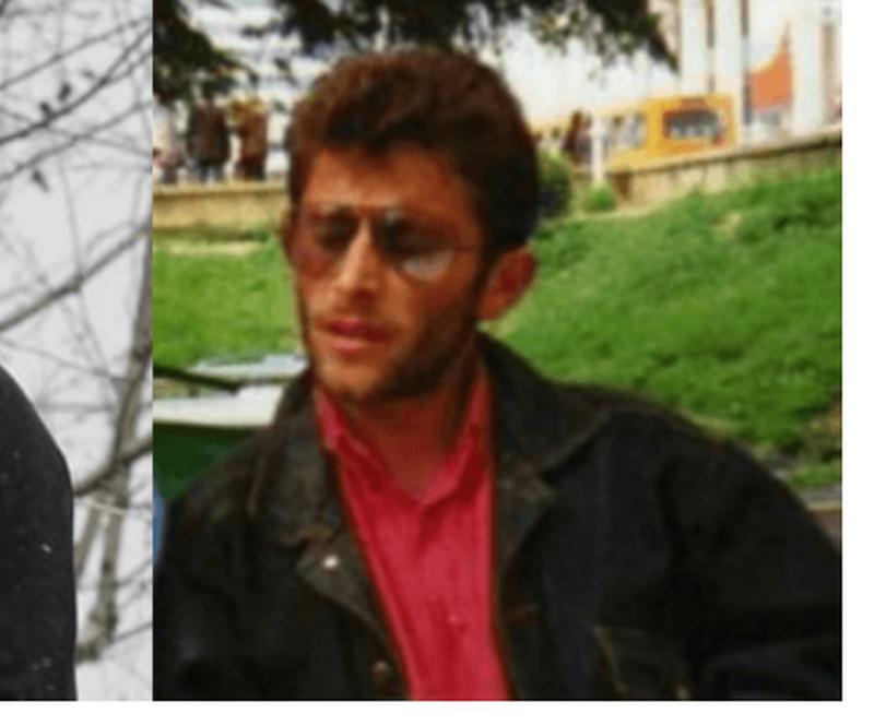 Djali i Remzi Hoxhës nxjerr detajet e forta, zbulon pse e vranë
