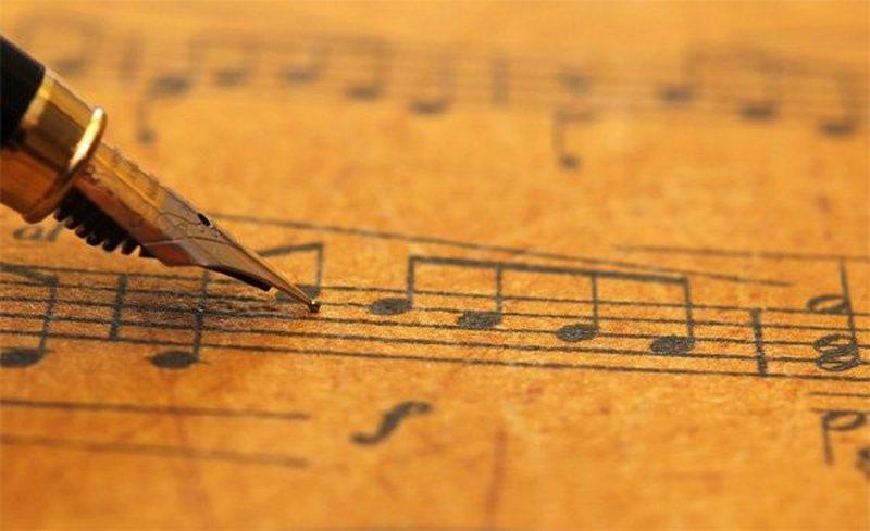 Kompozitorët: Brezave po iu mohohet edukimi me muzikën shqiptare,
