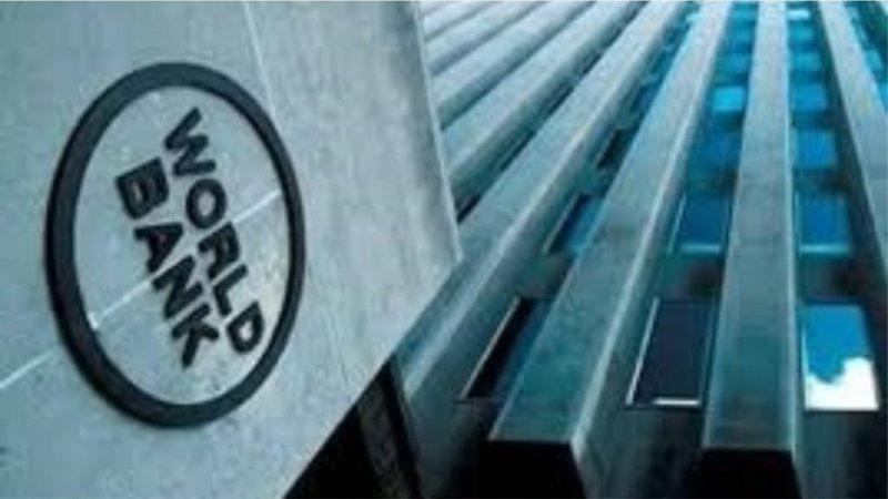 Raporti i BB, gjatë vitit 2020 parashikohet rënie ekonomike 8.4