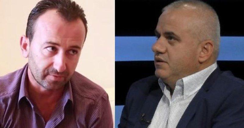 Dritan Zagan nxjerr prapaskenat e rënda për Artan Hoxhën: Nuk