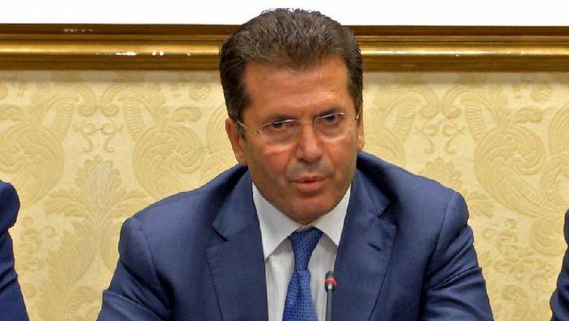Fatmir Mediu jep premtimin e madh: Kjo është ajo që do të