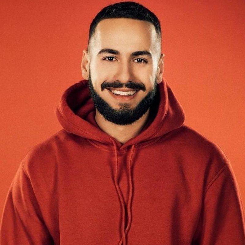 Capital T habit me përgjigjen: Artisti që kopjon këngët