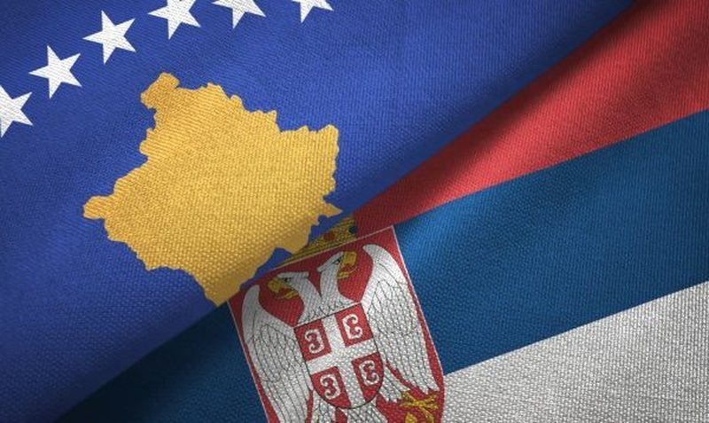 Kosovo-Serbia dialogue in difficulty, EU seeks association, Pristina firm in its