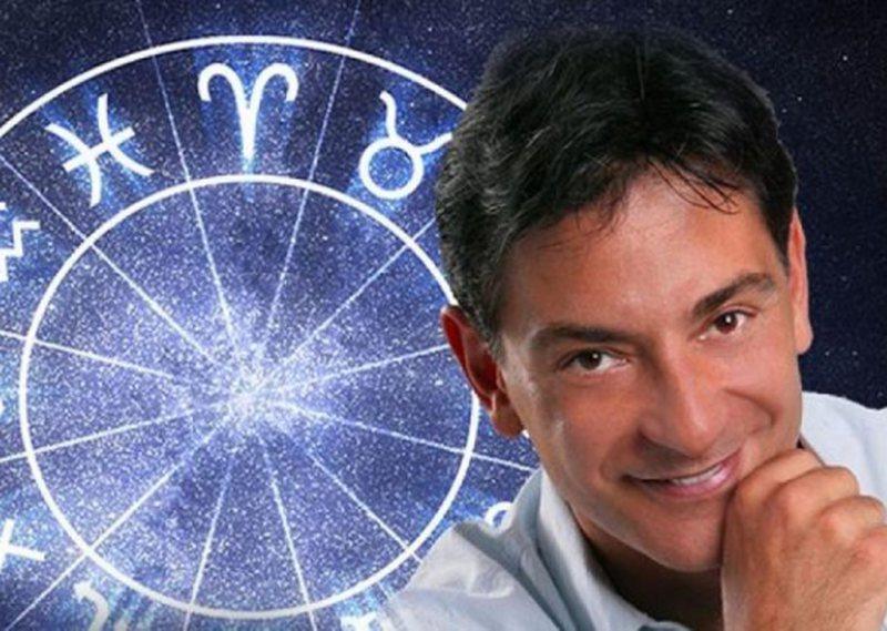 Horoskopi javor vjen me surpriza/ Çfarë kanë parashikuar yjet
