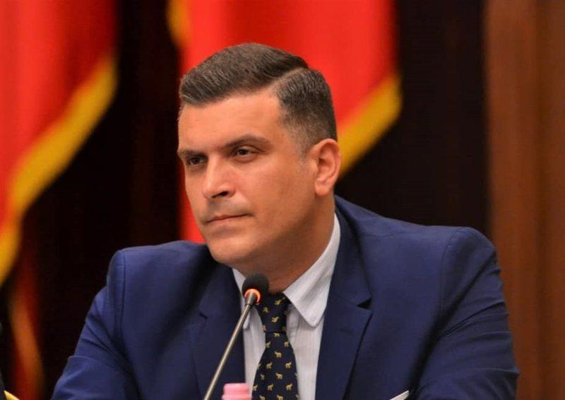 Nis operacioni për riatdhesimin familjeve shqiptare nga kampi famëkeq
