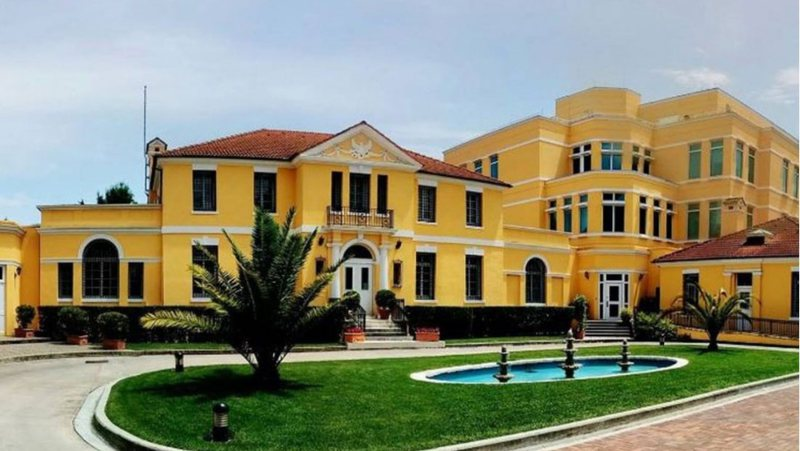 Ambasada Amerikane jep njoftimin e rëndësishëm: Shihni si Rusia